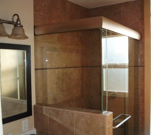 Shower Doors Salt Lake City Glass Company And Window